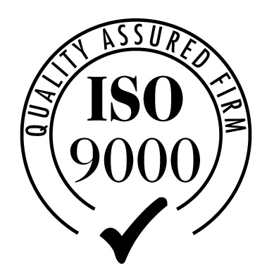 ISO 9000 clinicas calidad dental