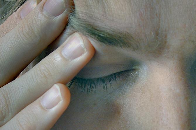 Clínicas Calidad Dental, tratamientos para evitar el dolor de cabeza