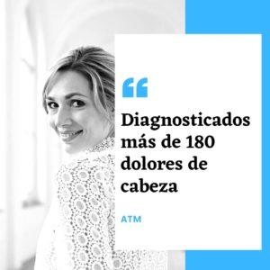 Centros Dentales Calidad Dental - ATM